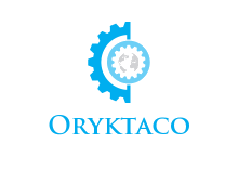 Oryktaco Ltd